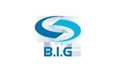 Microfinance Organization BIG
