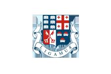 IliaUni - Ilia State University