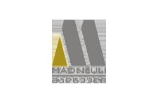 Madneuli