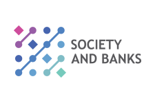Society and Banks