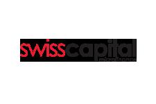 SwissCapital Microfinance