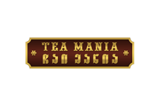 ჩაი მანია