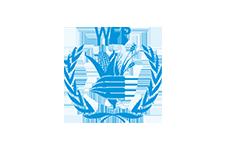 გაეროს მსოფლიო სასურსათო პროგრამა