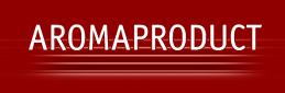 არომაპროდუქტის ვებსაიტი
