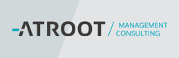 ATROOT Website