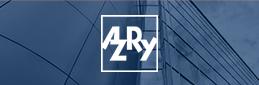 AzRy Website
