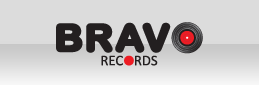 Websites for Bravo Records