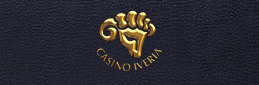 Website for Casino Iveria