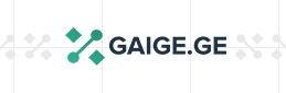 GAIGE.GE Banking Database