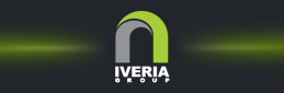 Iveria Group Website