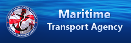 Maritime Transport Agency of Georgia
