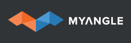 MyAngle Multimedia Network