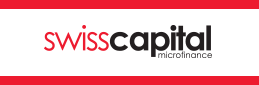 SwissCapital Website