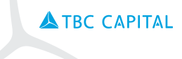 TBC Capital Website