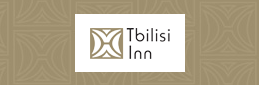 Tbilisi Inn Hotel Website