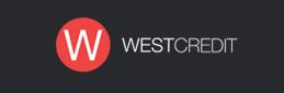 WestCredit Payday Loan System